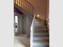 Maison à vendre F7 à Thionville - Réf. 6176296