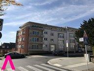 Appartement à louer 1 Chambre à Luxembourg-Belair - Réf. 6061608