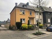 Maison à louer 2 Chambres à Esch-sur-Alzette - Réf. 6327848
