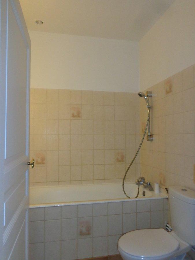 Appartement à louer F4 à Metz