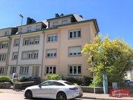 Appartement à louer 2 Chambres à Luxembourg-Limpertsberg - Réf. 6397480