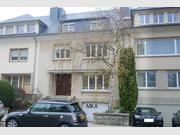 Haus zur Miete 7 Zimmer in Luxembourg-Belair - Ref. 7052840