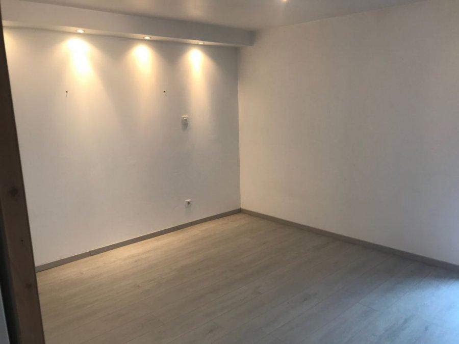 Maison à vendre F3 à Toul