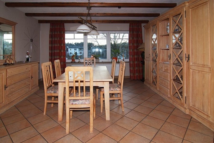 house for buy 9 rooms 205 m² losheim photo 3