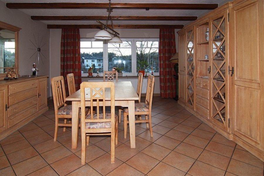 haus kaufen 9 zimmer 205 m² losheim foto 3