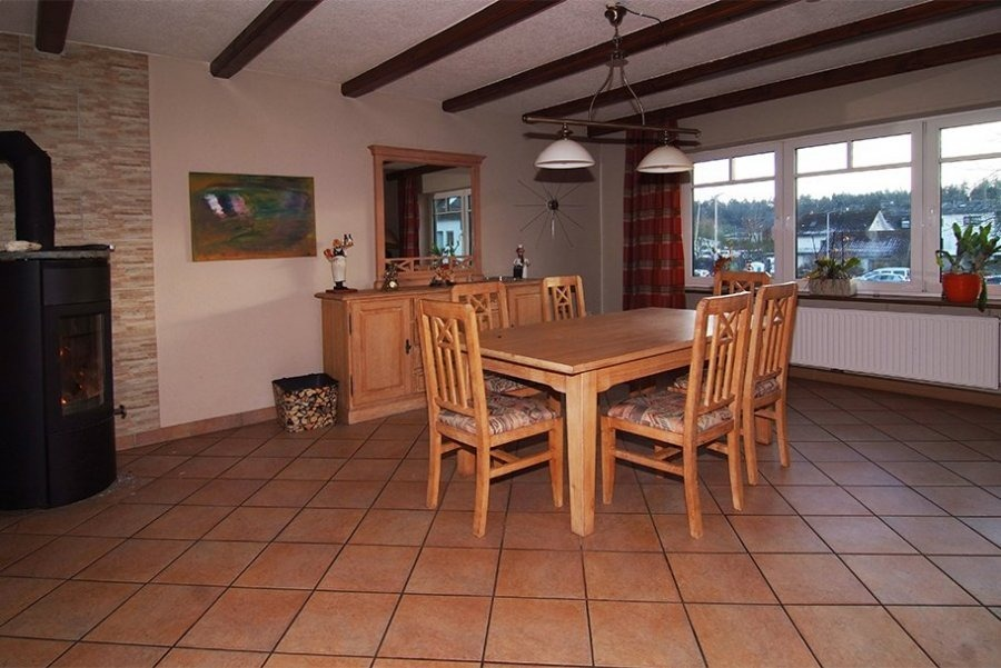 house for buy 9 rooms 205 m² losheim photo 4