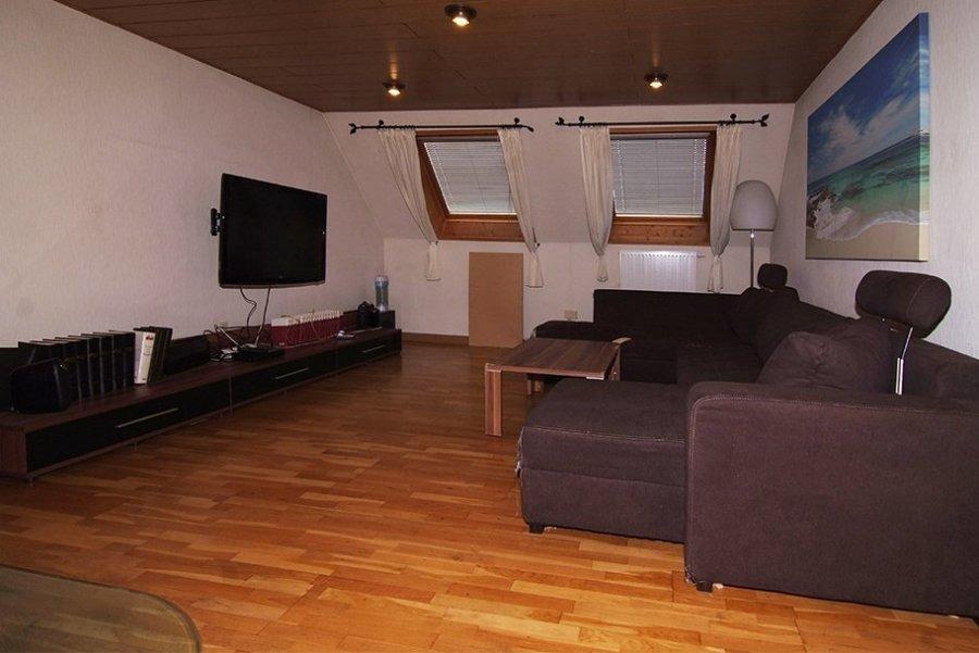 haus kaufen 9 zimmer 205 m² losheim foto 5