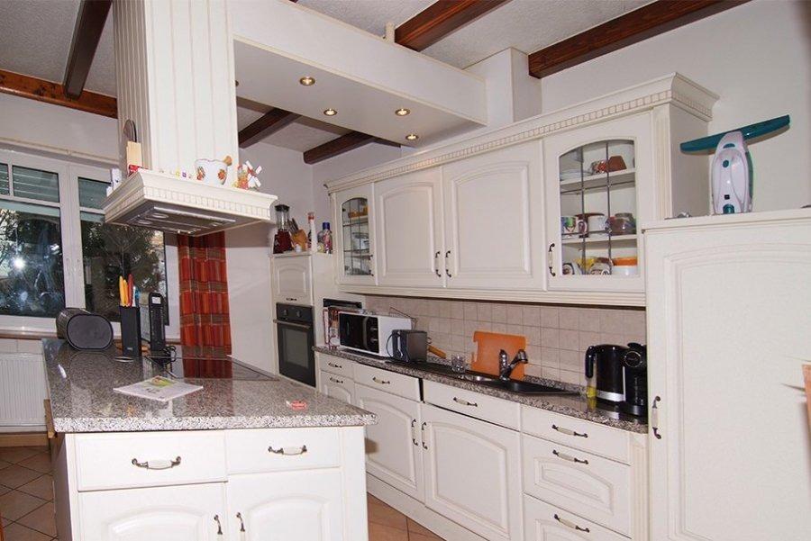 haus kaufen 9 zimmer 205 m² losheim foto 7