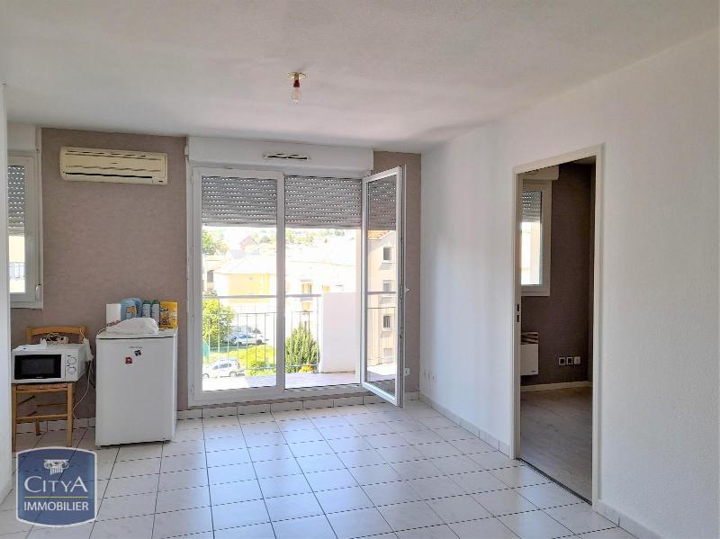 louer appartement 2 pièces 52 m² forbach photo 1
