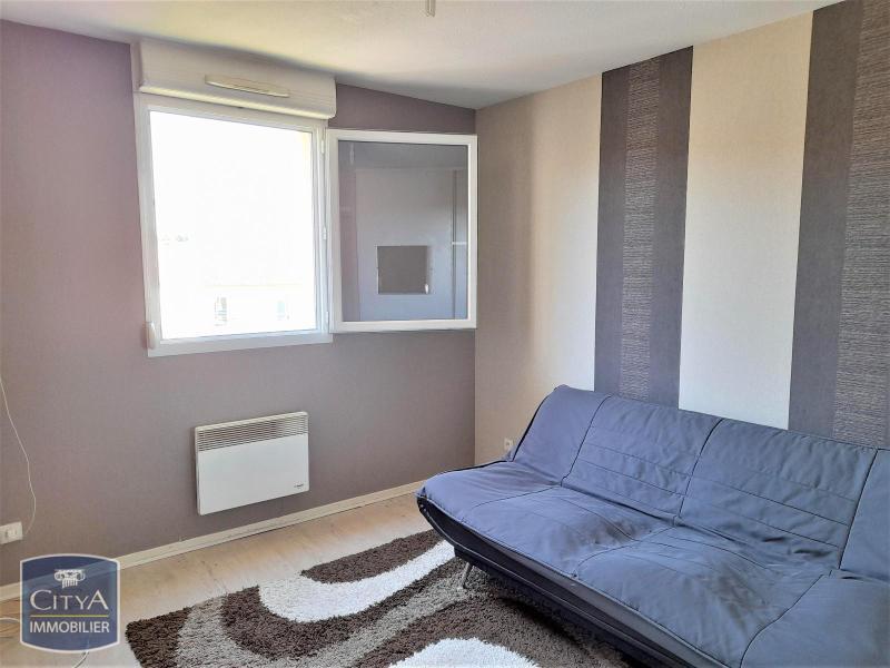 louer appartement 2 pièces 52 m² forbach photo 2