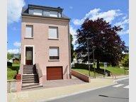 Maison à vendre 4 Chambres à Steinsel - Réf. 6413864