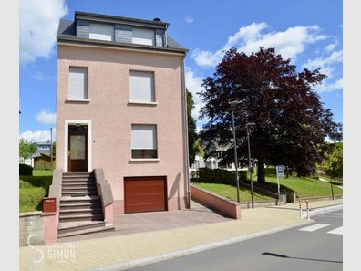 House for sale 4 bedrooms in Steinsel - Ref. 6413864