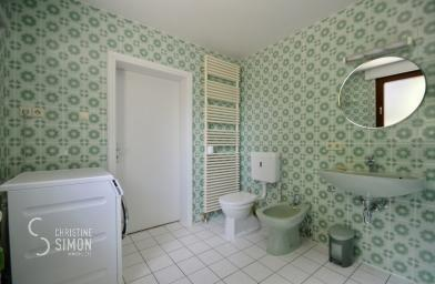 Maison à vendre 4 chambres à Steinsel