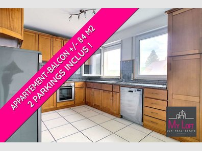 Wohnung zum Kauf 2 Zimmer in Dalheim - Ref. 6872616