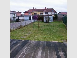 House for sale 7 rooms in Tressange - Ref. 6020648