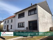 House for sale 5 rooms in Losheim - Ref. 7204392
