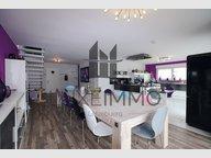 Apartment for sale 2 rooms in Merzig - Ref. 6885160