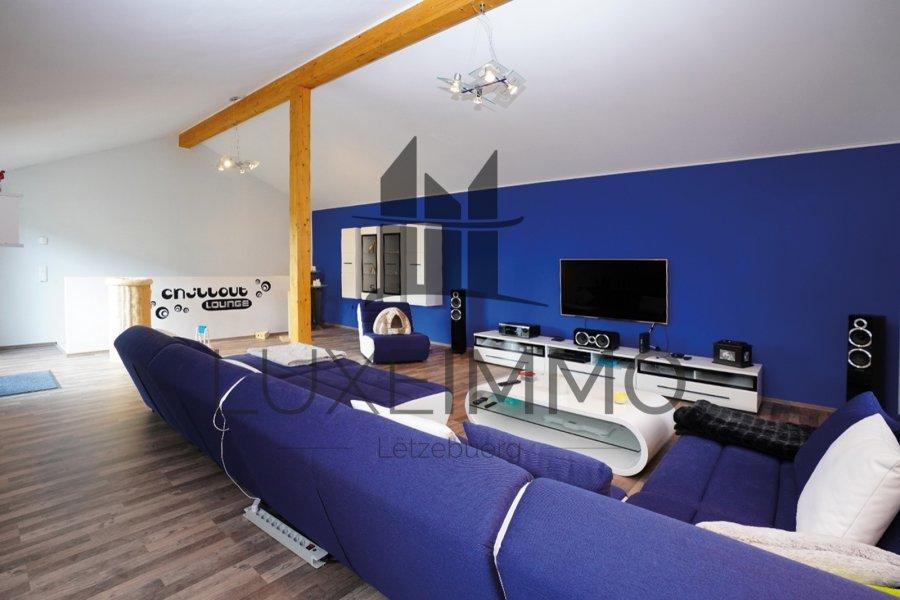wohnung kaufen 2 zimmer 165 m² merzig foto 5