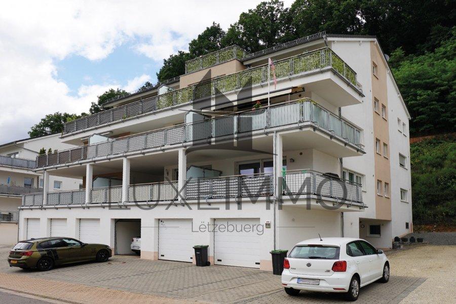 wohnung kaufen 2 zimmer 165 m² merzig foto 6