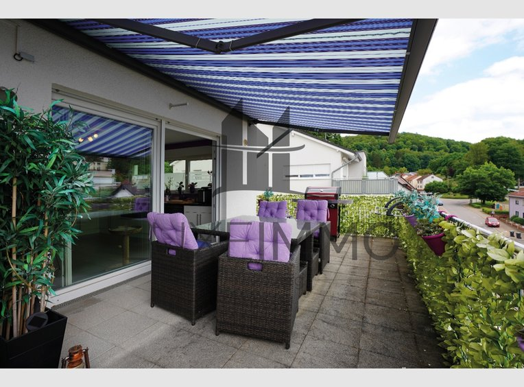 Wohnung zum Kauf 2 Zimmer in Merzig (DE) - Ref. 6885160