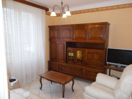 acheter maison mitoyenne 4 pièces 65 m² mercy-le-bas photo 4