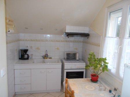 acheter maison mitoyenne 4 pièces 65 m² mercy-le-bas photo 3