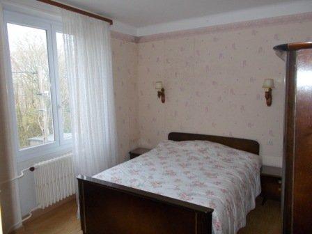 acheter maison mitoyenne 4 pièces 65 m² mercy-le-bas photo 6