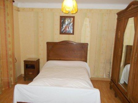 acheter maison mitoyenne 4 pièces 65 m² mercy-le-bas photo 7