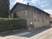 Maison à vendre 3 Chambres à Esch-sur-Alzette - Réf. 6315816