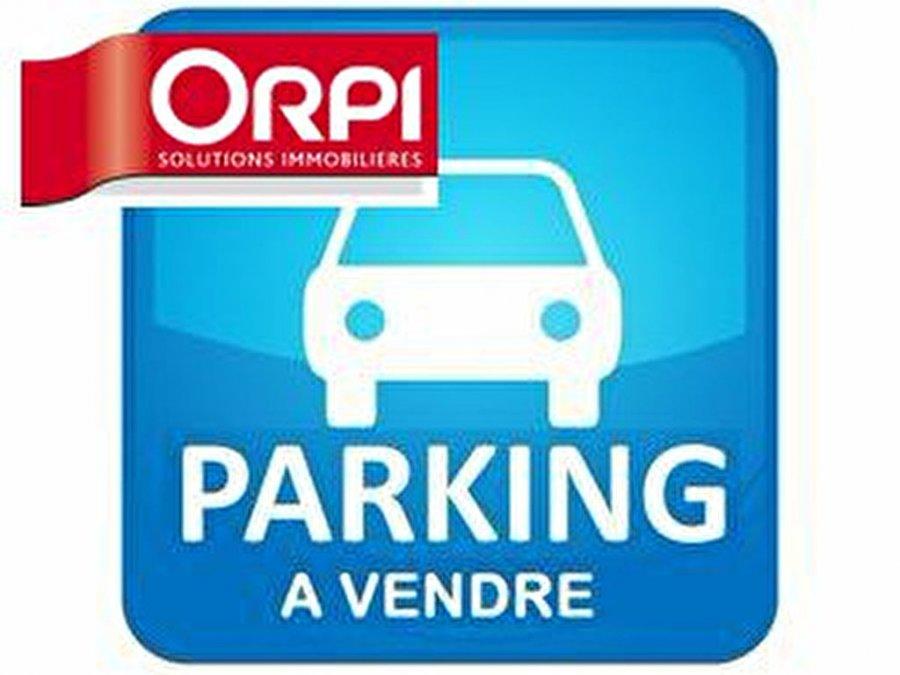 Garages parkings vendre marcq en baroeul voir les for Garage ford marcq en baroeul