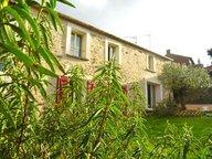 Maison mitoyenne à vendre F6 à Saint-Jean-de-Boiseau - Réf. 5070632