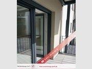 Wohnung zur Miete 3 Zimmer in Konz - Ref. 7167784