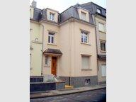 Maison mitoyenne à vendre 5 Chambres à Esch-sur-Alzette - Réf. 3960616