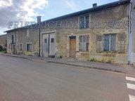 Maison à vendre F3 à Ligny-en-Barrois - Réf. 6389544