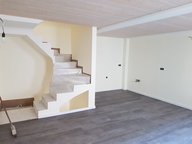 Apartment for rent 2 bedrooms in Remich - Ref. 7175976