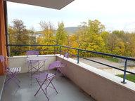 Appartement à vendre F2 à Saint-Dié-des-Vosges - Réf. 6590248