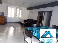 Appartement à vendre F3 à Trieux - Réf. 6463272