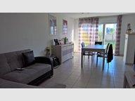 Maison à vendre F4 à Saint-Nazaire - Réf. 4960040