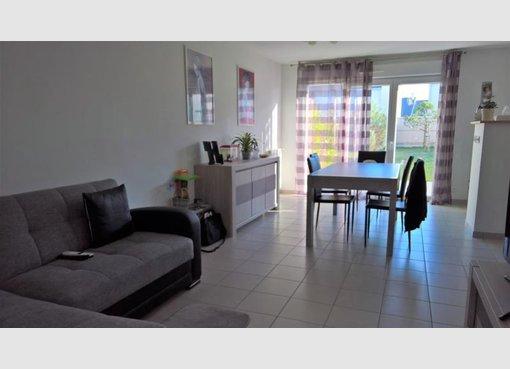 Maison à vendre F4 à Saint-Nazaire (FR) - Réf. 4960040