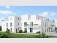 Apartment block for sale in Wittlich (DE) - Ref. 6205224
