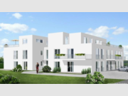 Apartment block for sale in Wittlich - Ref. 6205224
