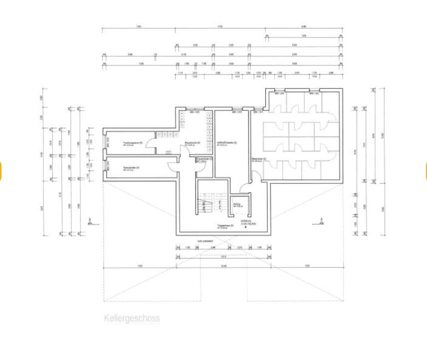 acheter résidence 0 pièce 64.01 à 122.13 m² wittlich photo 3