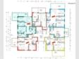 Résidence à vendre à Wittlich (DE) - Réf. 6205224