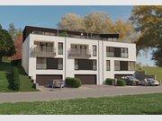 House for sale 4 bedrooms in Ehlange - Ref. 6799144