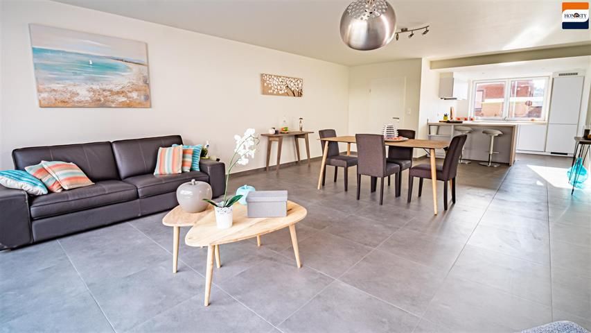 acheter appartement 0 pièce 145.41 m² neufchâteau photo 7
