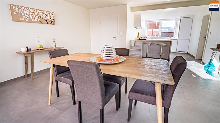 acheter appartement 0 pièce 145.41 m² neufchâteau photo 6
