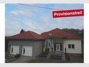 Wohnung zum Kauf 3 Zimmer in Wadgassen - Ref. 4968232