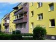 Immeuble de rapport à vendre 8 Pièces à Dortmund (DE) - Réf. 7266088