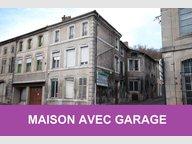 Maison à vendre F8 à Saint-Mihiel - Réf. 6090536