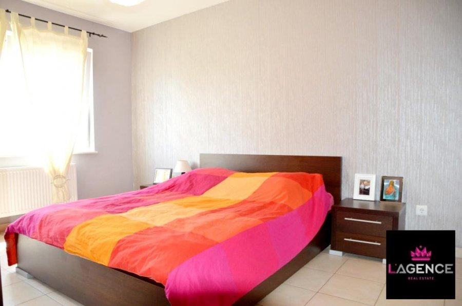 acheter appartement 2 chambres 80 m² kayl photo 4